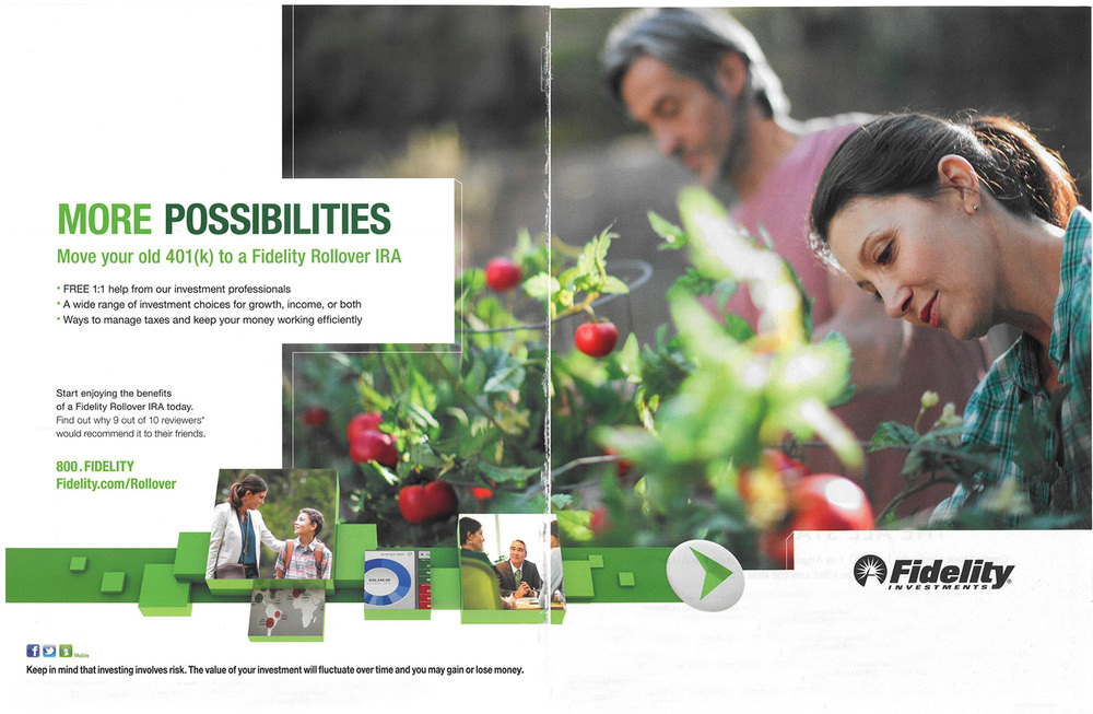 Fidelity_Possibilities_Ad_SM.jpg