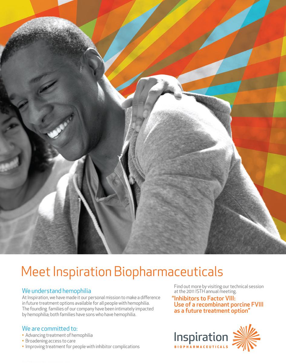 Inspir_Pharma_AD1_SM.jpg