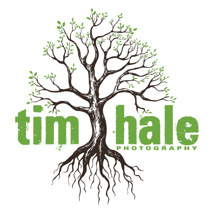 Tim Hale Photography