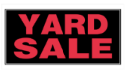 yardsalemainbutton.png
