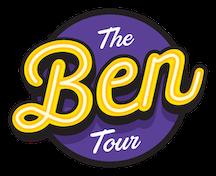 BENtourlogosmall.png