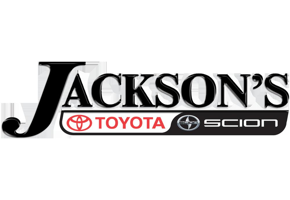 JacksonsToyotaScion.png