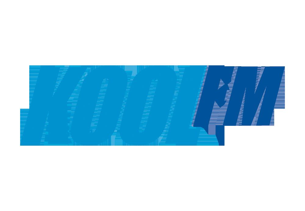 KOOLFM.png