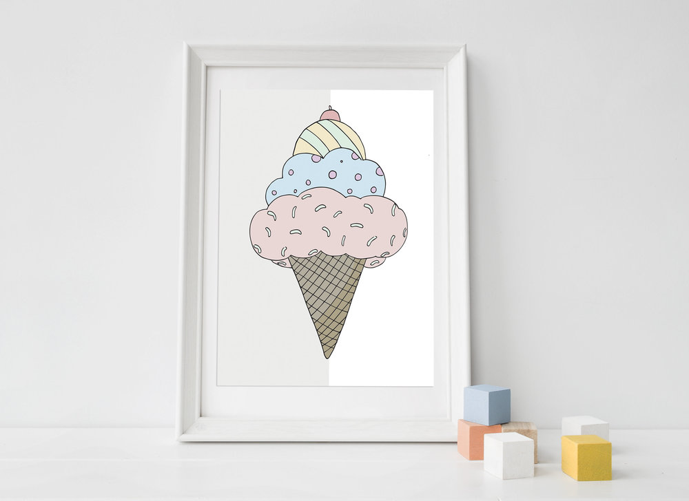 Ice Cream Print Color.jpg
