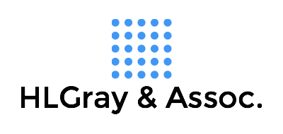 HLGray and Assoc. Apple IT Consultants