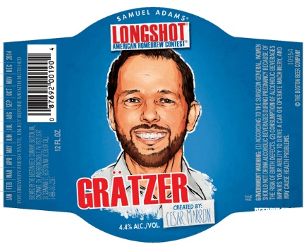 PKG_LongshotLabel_Gratzer_BODY_resized copy.jpg
