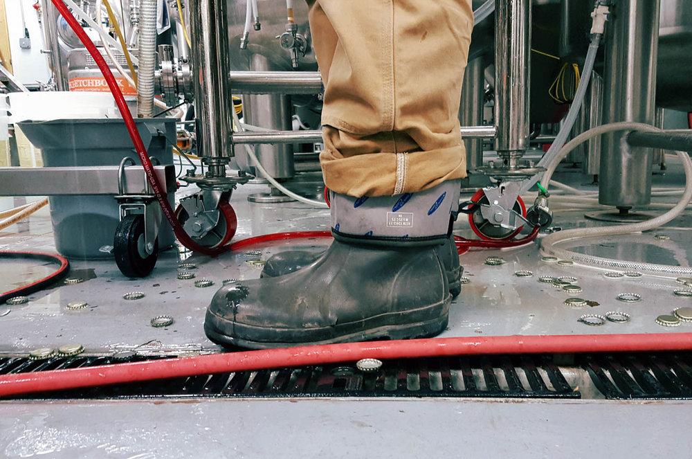boots_edit.jpg