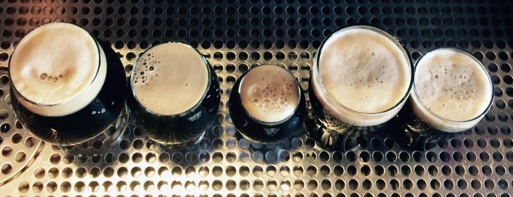 beer_header.jpg