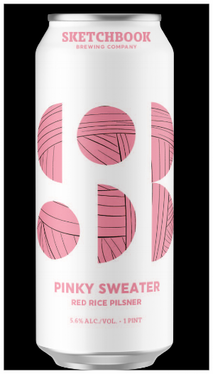 Pinky Sweater Can.png