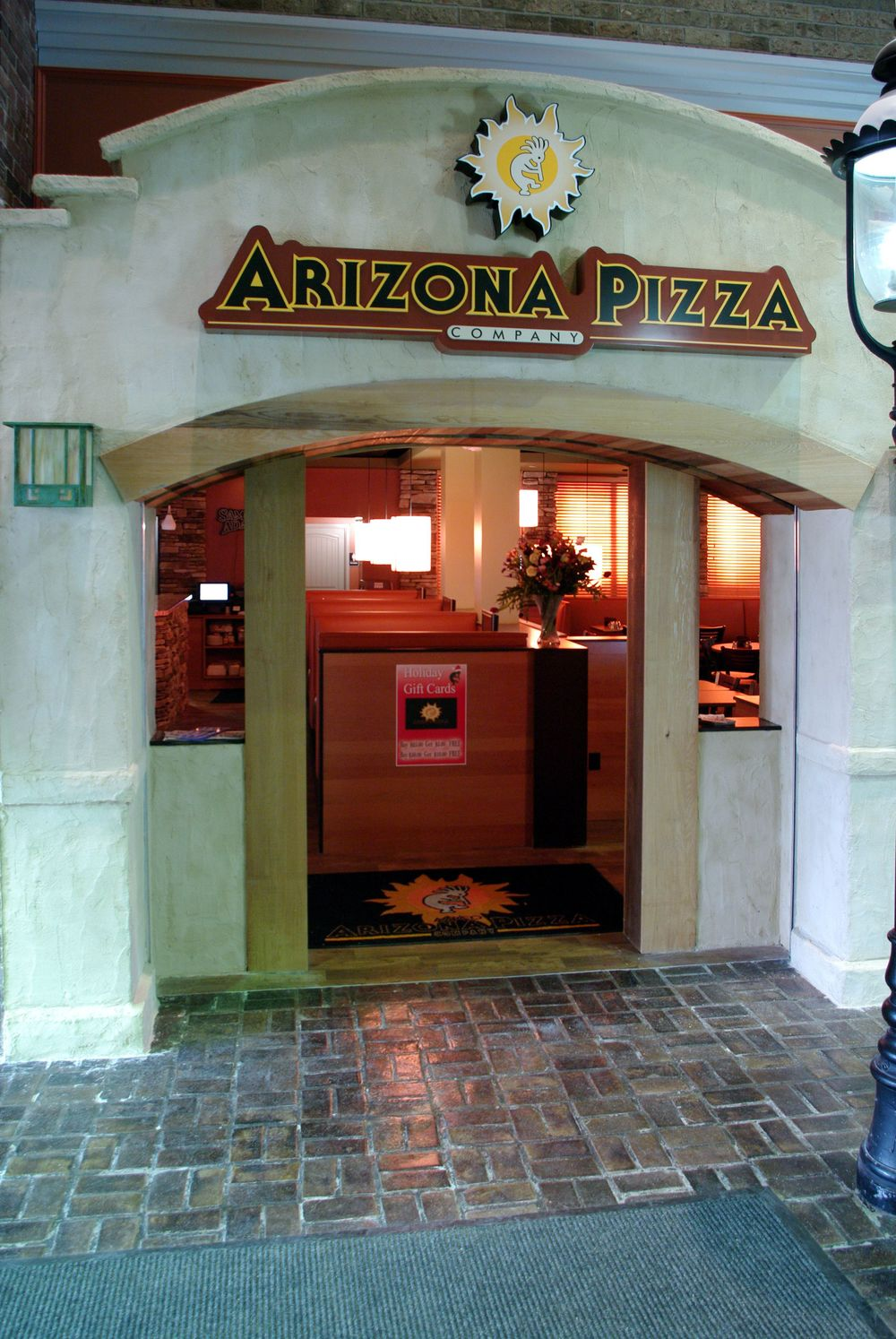 Arizona Pizza Finished 020.jpg