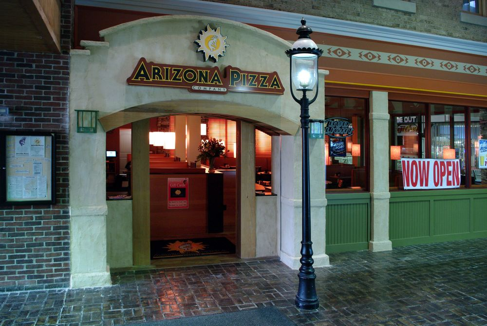 Arizona Pizza Finished 021.jpg