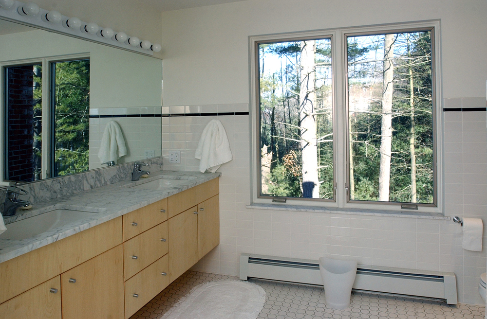 Brandes Interior Bathroom 3.jpg