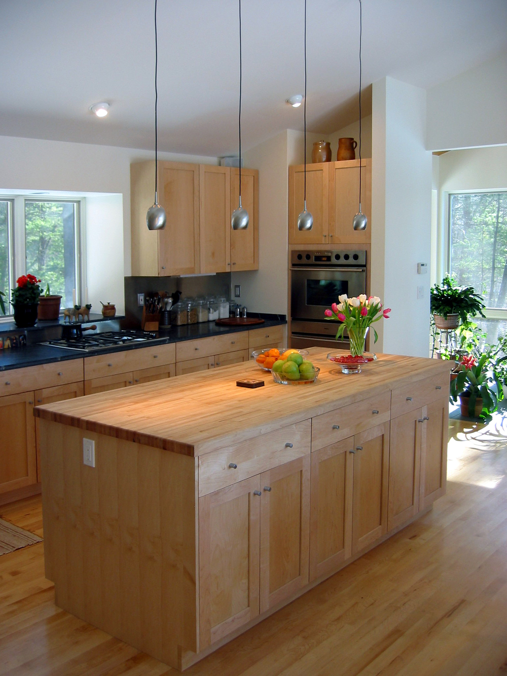 Brandes Interior Kitchen 6.jpg