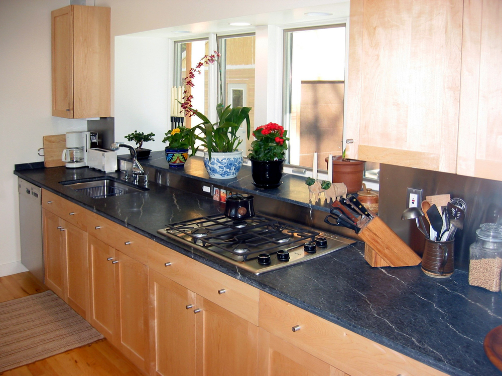 Brandes Interior Kitchen 3.jpg