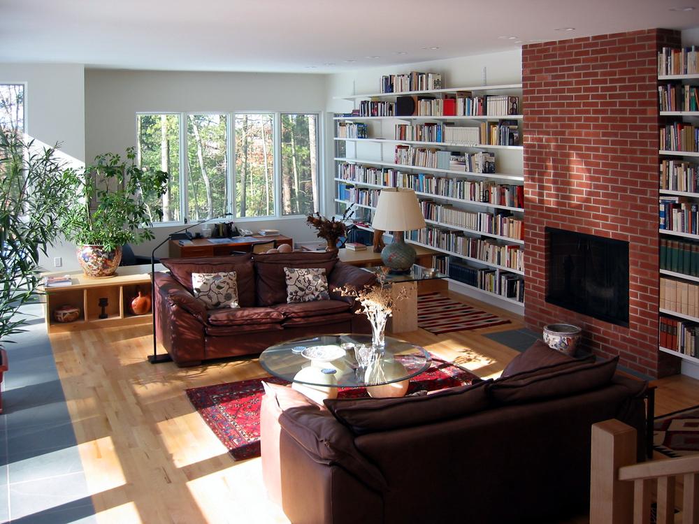 Brandes Interior LR 2.jpg