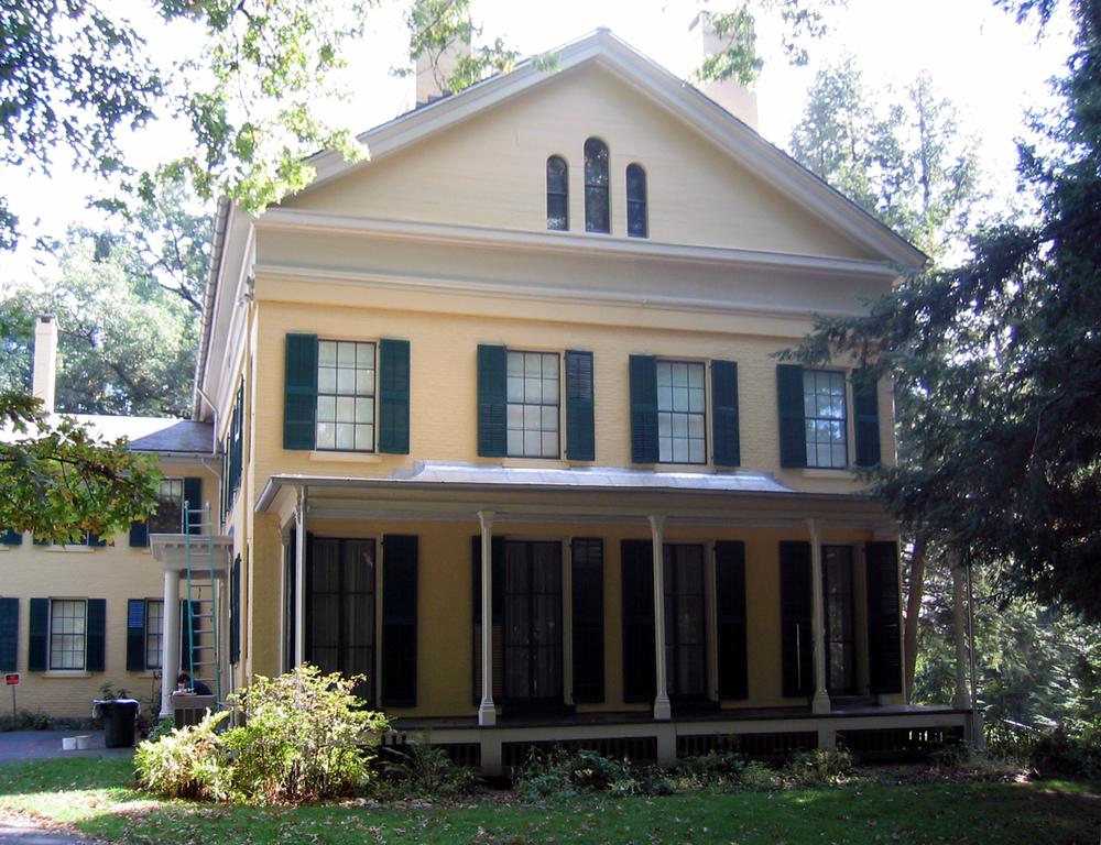 Dickinson Exterior 1.jpg