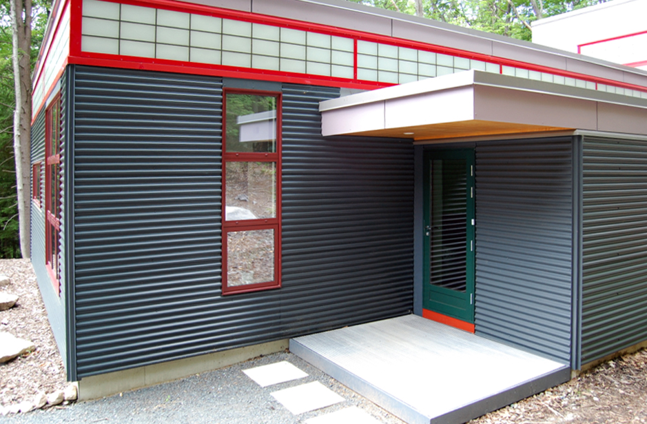 Lonchay Exterior 11.jpg