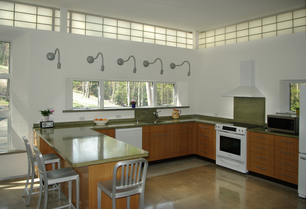 Lonchay kitchen 10.jpg