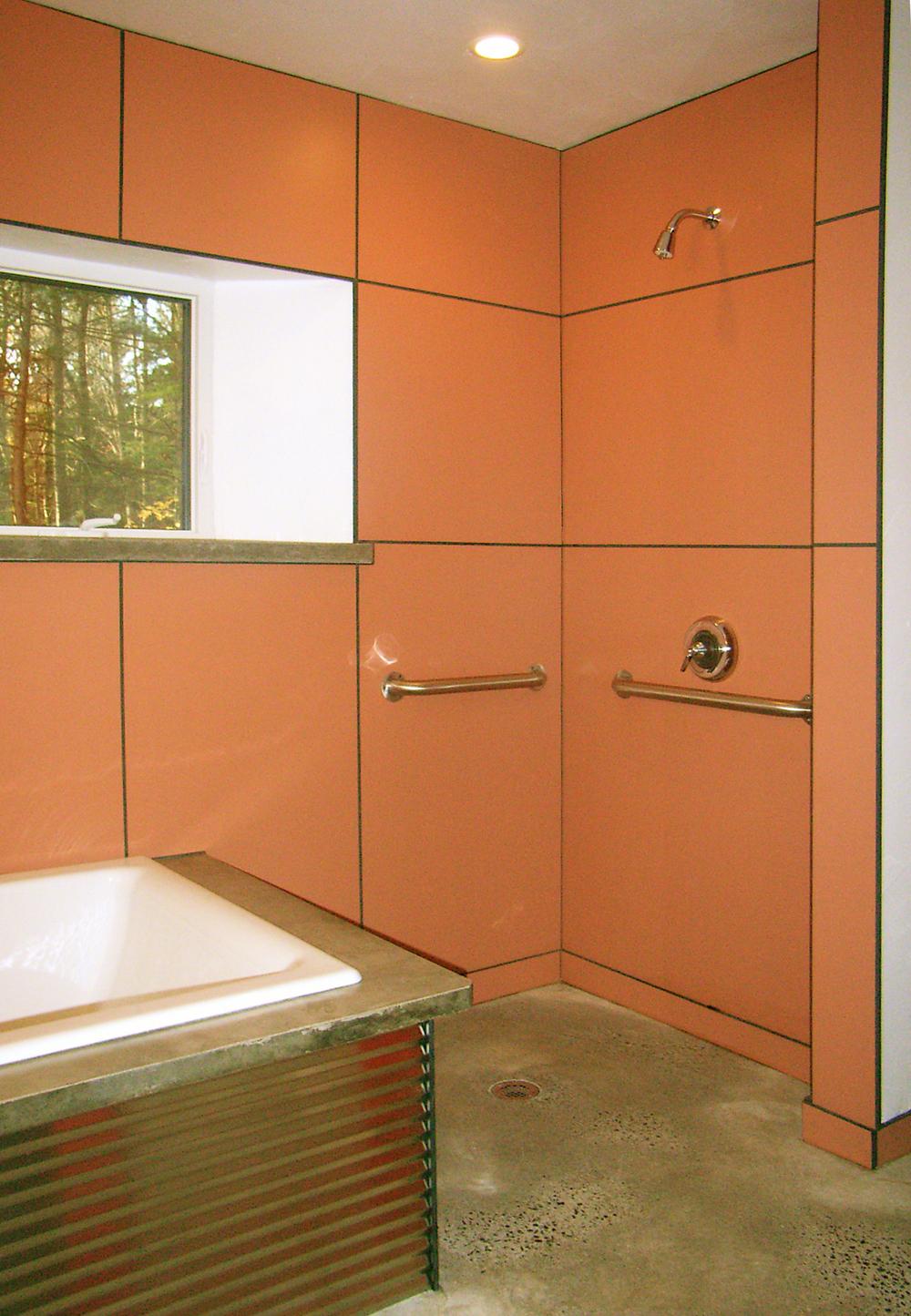 Lonchay bathroom-1_BC.jpg