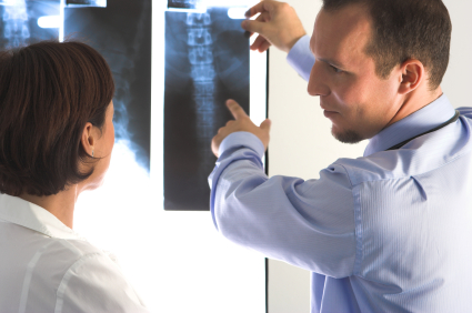 Orthopedic Industry Professionals improve the quality of healthcare for physicians and their patients.