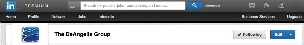 Linkedin banner.jpg