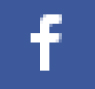 hidden_facebook_logo.jpg