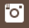 hidden_instagram_logo.jpg