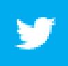 hidden_twitter_logo.jpg