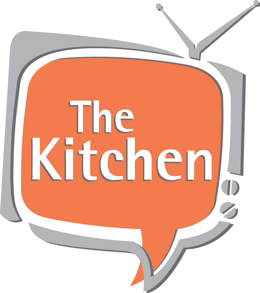 hidden_kitchen_logo.jpg