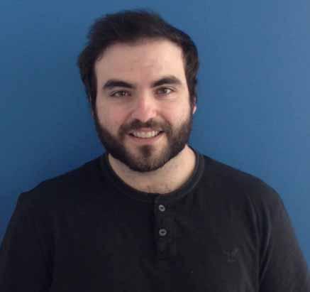 NIL C.  Artistic Director (Portuguese)