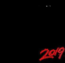 ECU logo 2019 BLACK.png