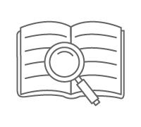 Consultar o Manual de Utilização do Wingi i