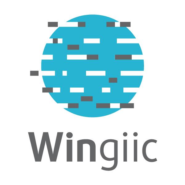 wingiic.jpg
