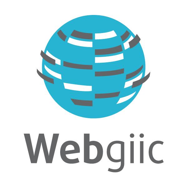 Software web negócios