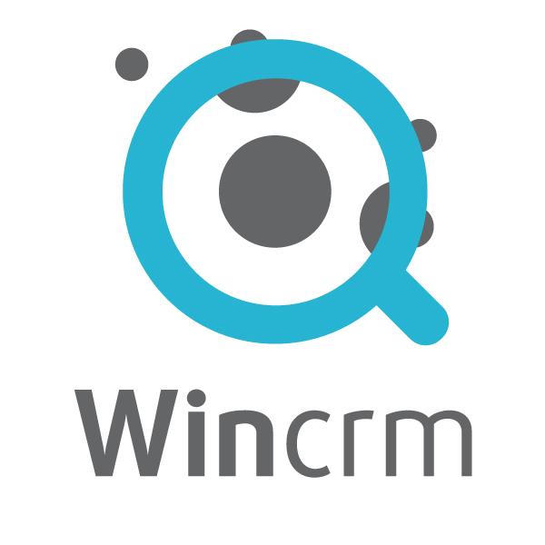 software gestão e monitorização de oportunidades