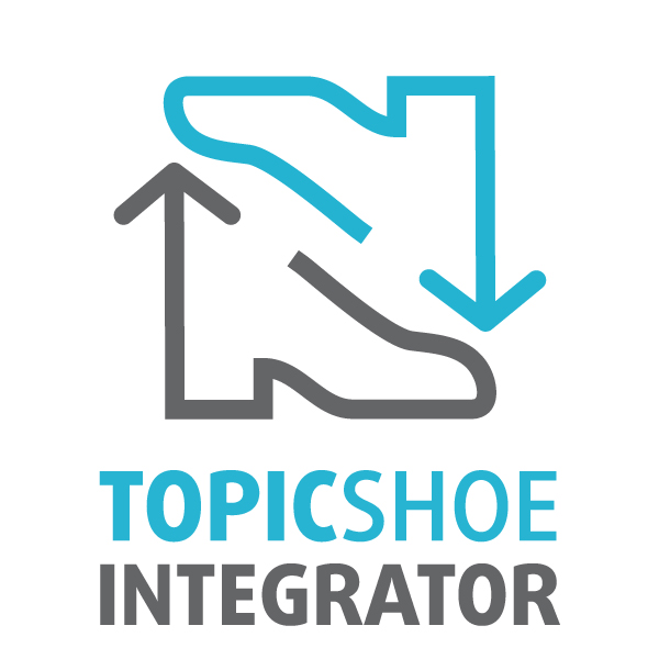 topic_shoe.jpg