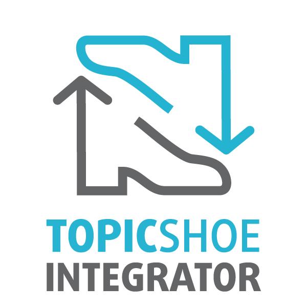 software de integração na industria calçado