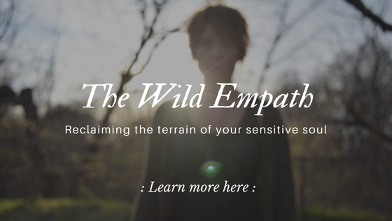 The Wild Empath.png