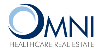 Omni Healthcare Real Estate