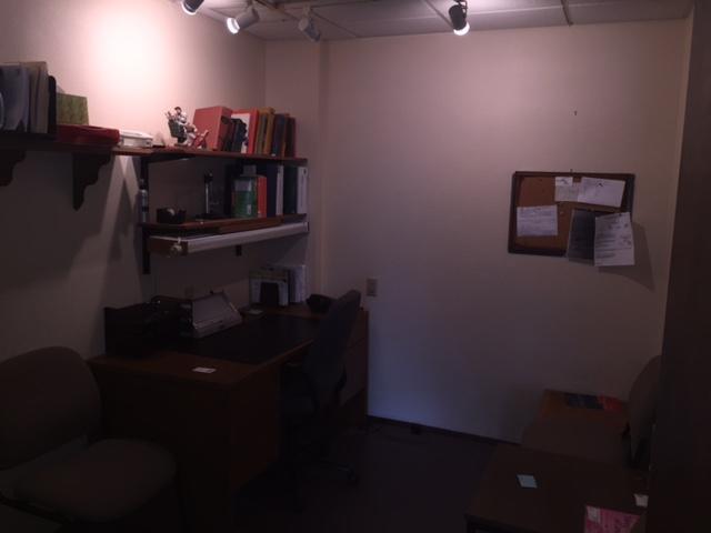 Doctors Office.jpg