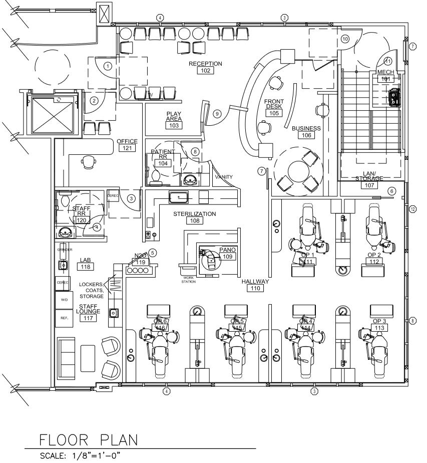 Floor Plan Ridgewood.png