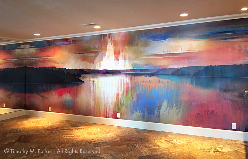 tim+_parker_abstract+_art_naples_fl_JEI10.jpg