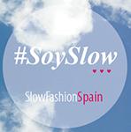 SlowFashionSpain_Banner_SoySlow_2.png