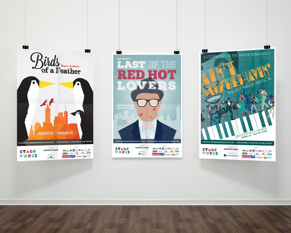 Stageworks_Posters_Mockup_S14.jpg