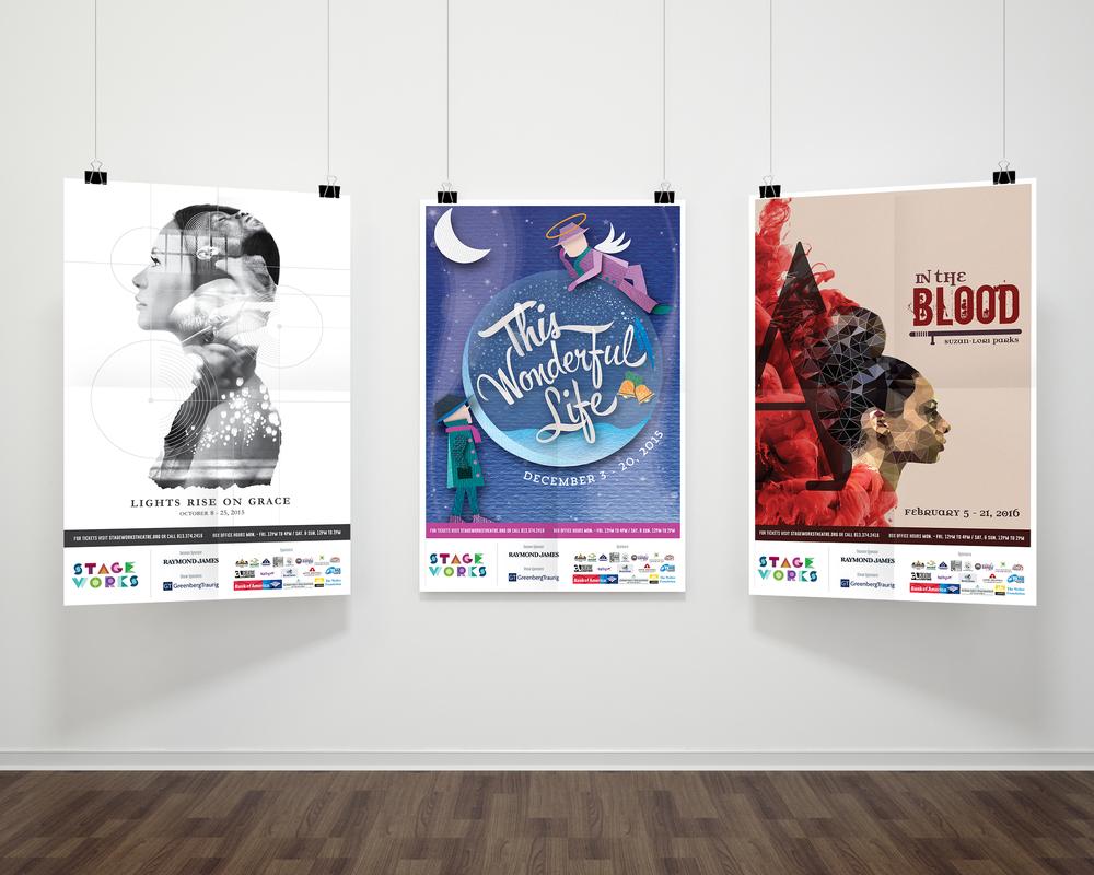 Stageworks_Posters_Mockup_S15.jpg