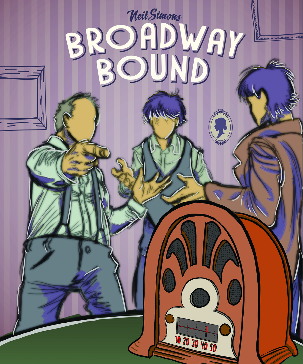 Broadway Bound poster FINAL-01.jpg