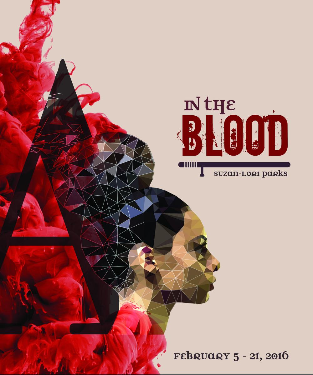 In the Blood FINAL-01.jpg