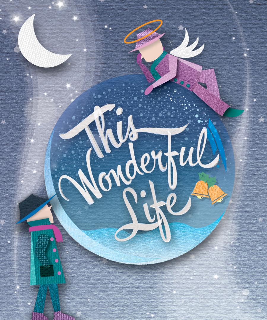 this wonderful life v2-01.jpg