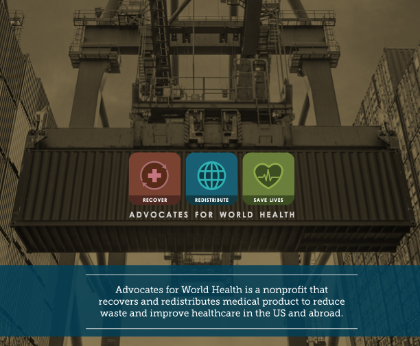 AWH---Sponsorship-Brochure-1.jpg