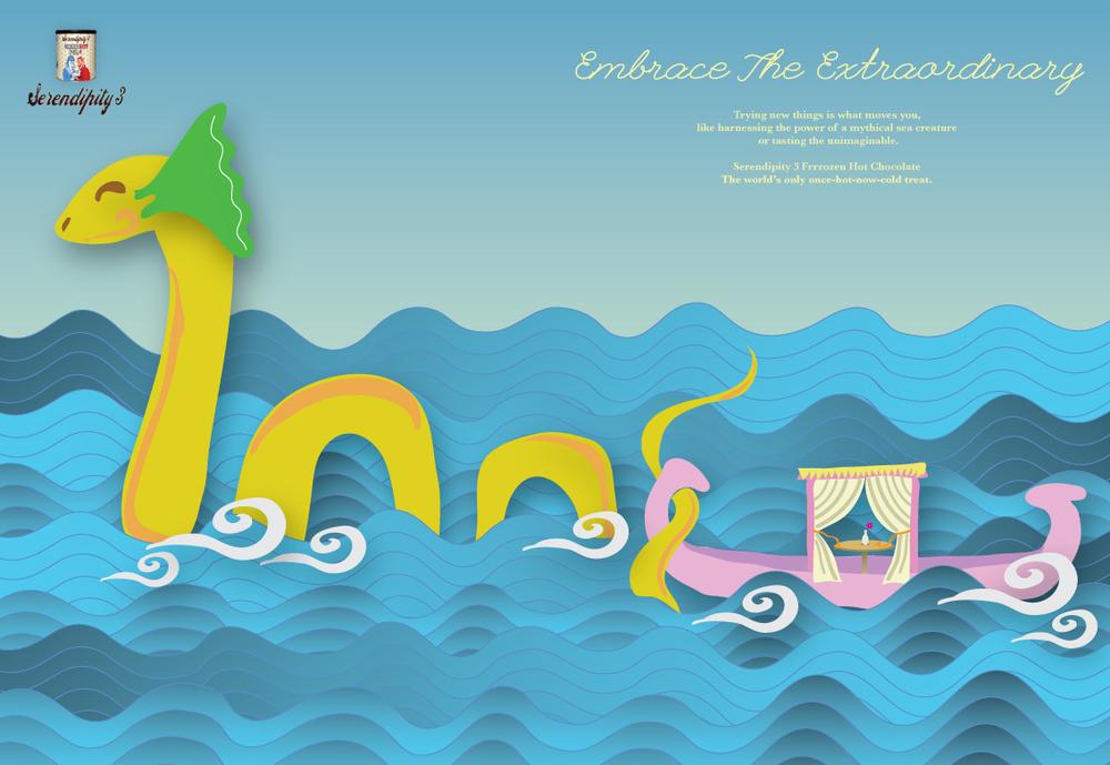 Serendipity-Sea-Monster.jpg